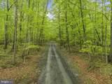Appalachian Lane - Photo 6