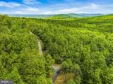Appalachian Lane - Photo 7