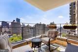 220 Rittenhouse Square - Photo 16