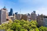 220 Rittenhouse Square - Photo 18