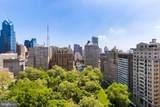 220 Rittenhouse Square - Photo 20