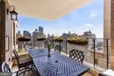 220 Rittenhouse Square - Photo 22