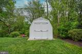 1113 Longbrook Road - Photo 38