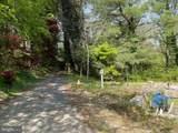 410 Rose Tree Road - Photo 5