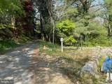 410 Rose Tree Road - Photo 6