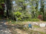 410 Rose Tree Road - Photo 7