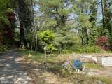 410 Rose Tree Road - Photo 9