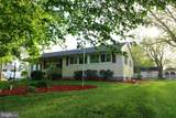 7489 Old Beach Road - Photo 1