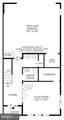 22139 Penelope Heights Terrace - Photo 3