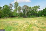 21920 Point Lookout Road - Photo 33