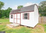 21920 Point Lookout Road - Photo 35