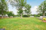 21920 Point Lookout Road - Photo 36