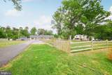 21920 Point Lookout Road - Photo 37