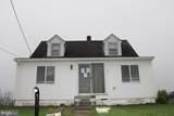 14473 Mercersburg Road - Photo 1