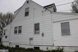 14473 Mercersburg Road - Photo 14