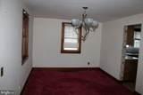 14473 Mercersburg Road - Photo 3