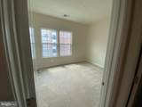 7567 Hearthside Way - Photo 12