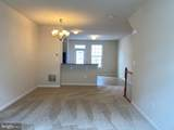 7567 Hearthside Way - Photo 14