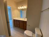 7567 Hearthside Way - Photo 15