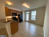 7567 Hearthside Way - Photo 4