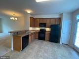 7567 Hearthside Way - Photo 5