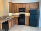 7567 Hearthside Way - Photo 6