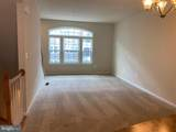 7567 Hearthside Way - Photo 8