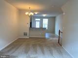 7567 Hearthside Way - Photo 9