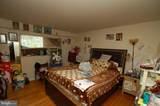 1514 Bonwood Road - Photo 15