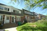 1514 Bonwood Road - Photo 2