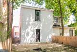 6044 Norwood Street - Photo 28