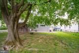 1353 Arline Avenue - Photo 26