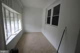 5855 Angora Terrace - Photo 2