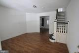 5855 Angora Terrace - Photo 3
