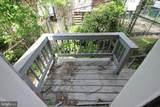 5855 Angora Terrace - Photo 6