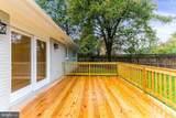 6205 Park Terrace - Photo 36