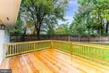 6205 Park Terrace - Photo 37