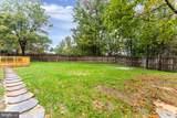 6205 Park Terrace - Photo 39