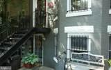 1715 Euclid Street - Photo 19