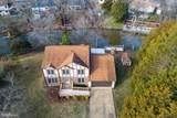 1120 Potomac Drive - Photo 1