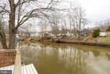 1120 Potomac Drive - Photo 58