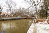 1120 Potomac Drive - Photo 59