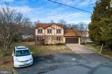 1120 Potomac Drive - Photo 70