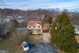 1120 Potomac Drive - Photo 71