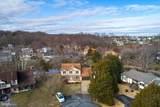 1120 Potomac Drive - Photo 72