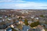 1120 Potomac Drive - Photo 73