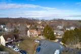 1120 Potomac Drive - Photo 74
