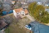 1120 Potomac Drive - Photo 78