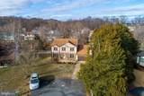 1120 Potomac Drive - Photo 79