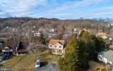 1120 Potomac Drive - Photo 80